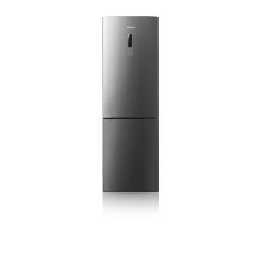Samsung Combi Rl56gsbih Acero