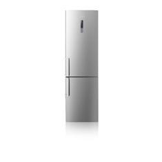 Samsung Combi Rl60ggers Acero