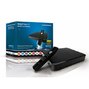 Conceptronic Titan 750gb Wifi  11n