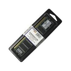 Memoria Ddr 512mb Pc-3200 400mhz Kingston