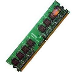 Memoria Ddr2 1gb 800 Mhz Pc6400 Transcend