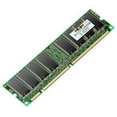 Memoria Ddr2 2gb 800 Mhz Pc6400 Hp Servidor Proliant Ecc