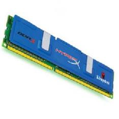 Memoria Ddr2 2gb 800 Mhz Pc6400 Kingston Hiperx