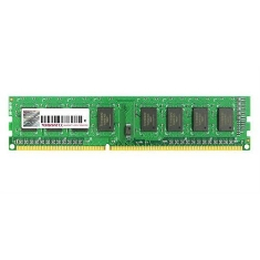Memoria Ddr3 1gb 1333 Mhz Pc10600 Transcend