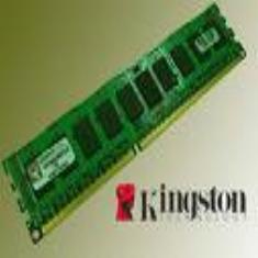 Memoria Ddr3 2gb 1333 Mhz Pc10600 Kingston