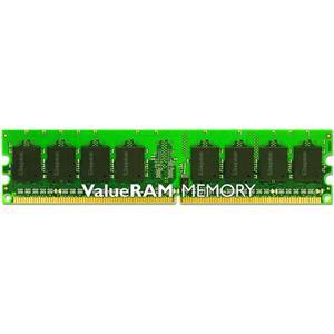 Memoria Ddr3 4gb 1333 Mhz Pc10600 Kvr1333d3n9k2