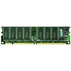 Memoria Dimm 256mb 133 Mhz Pc133 Transcend