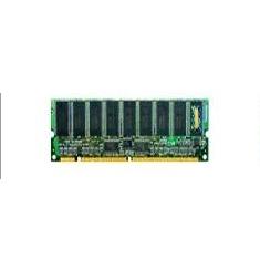 Memoria Dimm 512mb 133 Mhz Pc133 Transcend