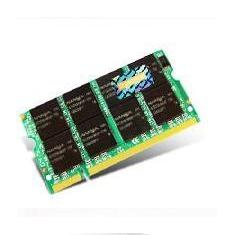 Memoria Portatil Ddr2 2gb 667 Mhz Pc5300 Transcend