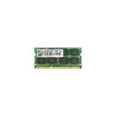 Memoria Portatil Ddr3 2gb 1333 Mhz Pc8500 Kingston