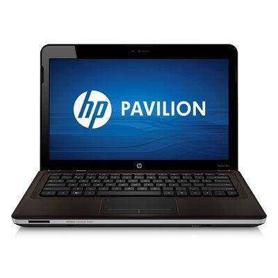 Hp Pavilion Dv6-3311ss