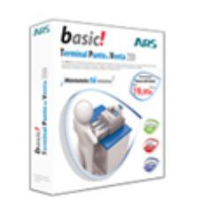 Programa Ars Tpv Basic 2011