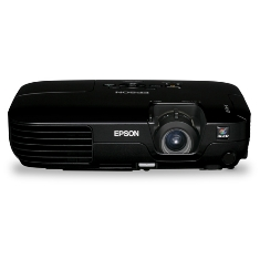 Videoproyector Epson Eb-s92 3lcd