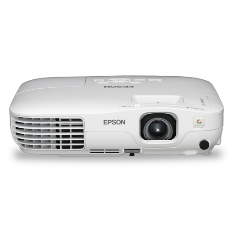 Videoproyector Epson Eb-x10 3lcd