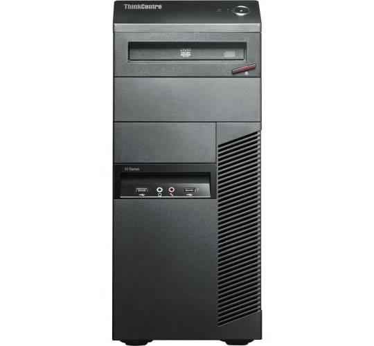 Lenovo Thinkcentre M91p 7052