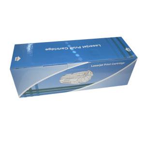 Toner Hp Lj 11601320 Comp Negro Hp5949ac