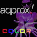 Tinta Epson R265r360r560 Comp Cyan Approx Appt0802