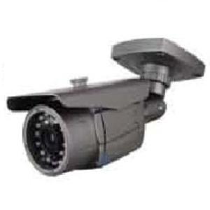 Videovigilancia Camara Exterior Infrar 3 6mm 600l 13 Sony Camsl600