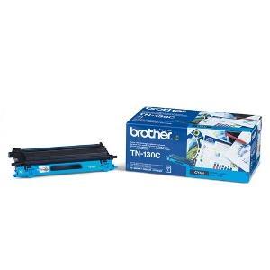 Ver TONER BROTHER 4040CN40504070CDW ORI CIAN TN130C