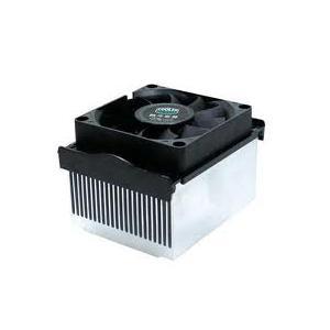 Refrigerador Procesador Socket 478 Cooler Master Micocm478-in