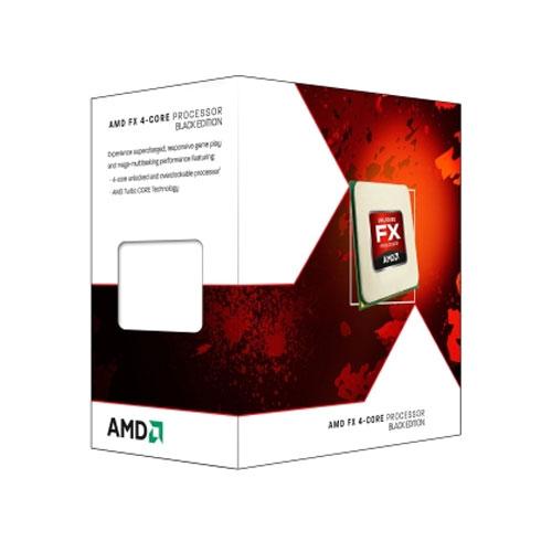 Micro  Amd Sempron 145 28ghz 1mb Sam3