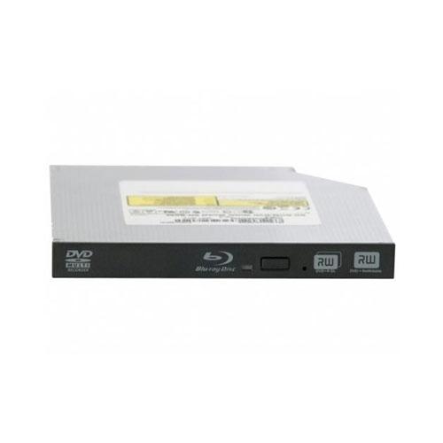 Regrabadora Dvd Blu-ray Samsung Slim Negra Oem Sn-506ab