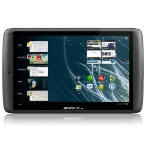 Tablet Pc Archos A101 G9 Turbo 3g 502057