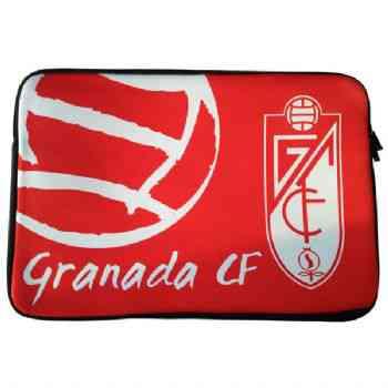 Funda Neopreno 15 Granada Club De Futbol