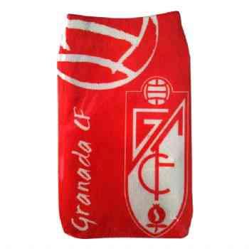 Funda Movil Granada Club De Futbol