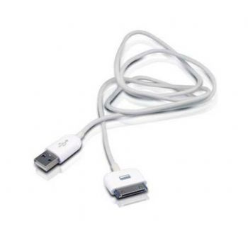 Cable Usb Conceptronic Para Ipod Iphone Ipad