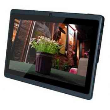 Tablet Szenio 7 4gb Sz2000-7