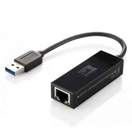 Ver ADAPTADOR USB 2 0