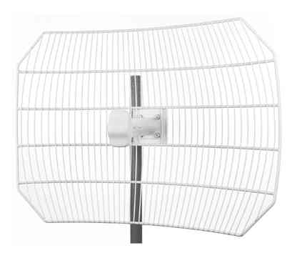Ubiquiti Hp-5g23 Airgrid M 5ghz 23dbi