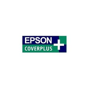 Epson Cover Plus 3 Years Seeib1125