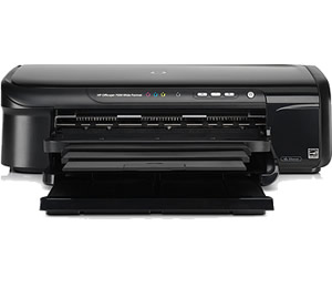 Hp Officejet 7000 A3