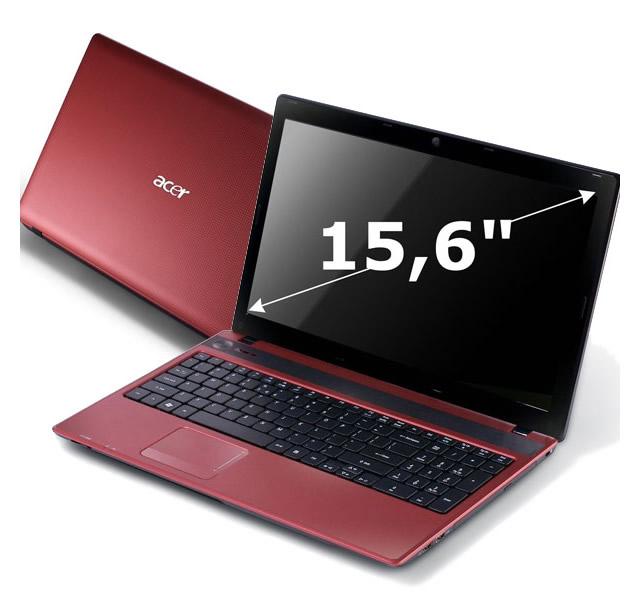 Acer Aspire 5336