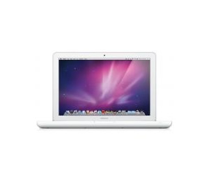 Apple Macbook Pro Mc371y A