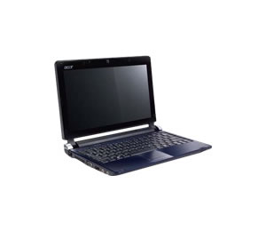 Netbook Acer Aspire One D250-0db