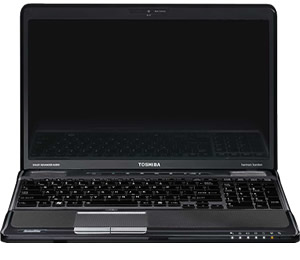 Toshiba Satellite A660-13q