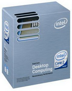 Pentium E8400 Core2 Duo 3ghz 6mb 1333 Mhz