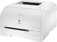 Impresora Laser Color Canon Lbp-5050