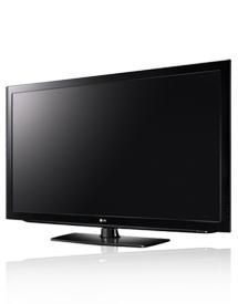 Tv Lcd 32 Lg 32ld450 Full Hd Tdt