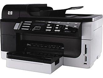 Multifuncion Hp 8500a Plus Fax Wifi