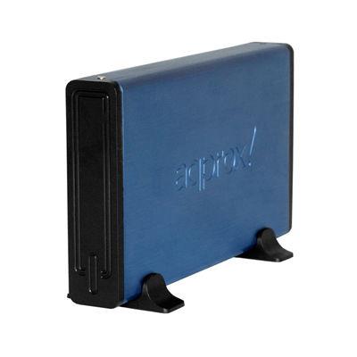 Caja Externa  Approx 35 Azul