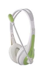 Auriculares Primux Cd150