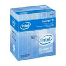 Celeron 430 180ghz 775 Box