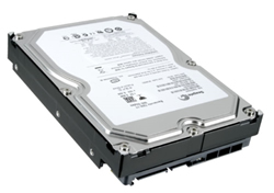 Hd Seagate 320gb Sata 3 5 7200 16mb
