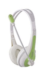Auriculares Primux Headset Ok150   Microfono