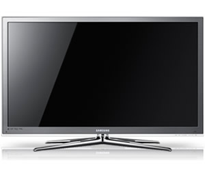 Led Tv 3d Samsung 46 Ue 46c8000