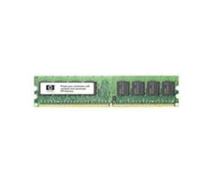 Memoria Ddr3 1gb 1333 Mhz Pc10600 Hp Servidor Proliant G6